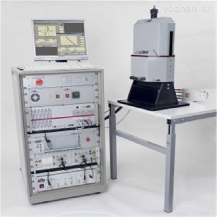 aixACCT激光干涉仪