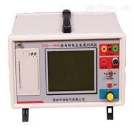 *全自动电容电感测试仪
