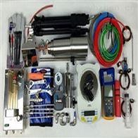纯蒸汽品质检测仪
