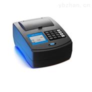 光度法COD測定儀 DR1010