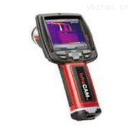 InfraCAM-便携式红外热像仪InfraCAM