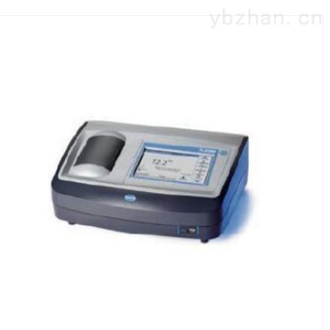 新一代实验室台式浊度仪TL2350/2360