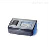 新一代實驗室臺式濁度儀TL2350/2360