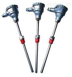 化工专用隔爆型热电阻  WZP2-74S