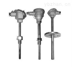 套管式热电阻 WZP2-731