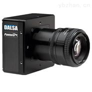 DALSA CCD 相机