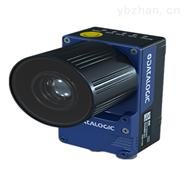 DATALOGIC智能线扫描相机 A30系列