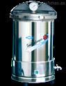 三申YX280/20手提式不锈钢压力蒸汽灭菌器