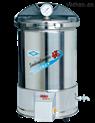 YX280/20手提式压力蒸汽灭菌器(定时数控)