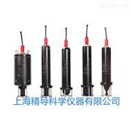 Evologic S2C M/R/T系列水下声通信模块