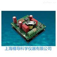 Aqua NetworkDSPComm Aqua Network水聲通訊模塊