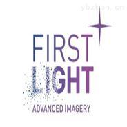 法国FIRST LIGHT 红外成像相机
