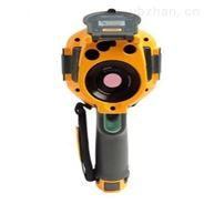 福禄克(FLUKE)红外相机Ti480 PRO