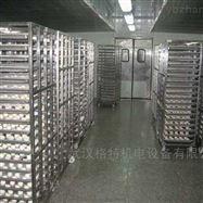 GT-FXR-13A发酵房