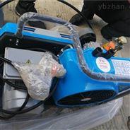 安航高壓空氣填充泵