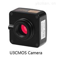 1400万像素工业相机