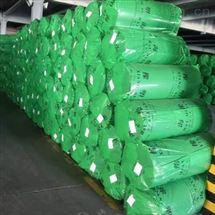 宁夏橡塑保温板厂家标准