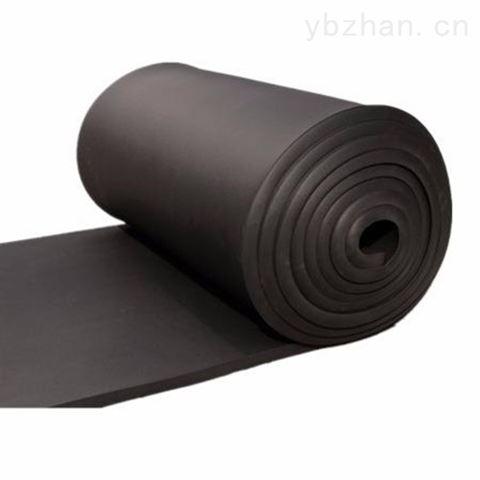优质B2级橡塑保温板神州厂家品质好价格低