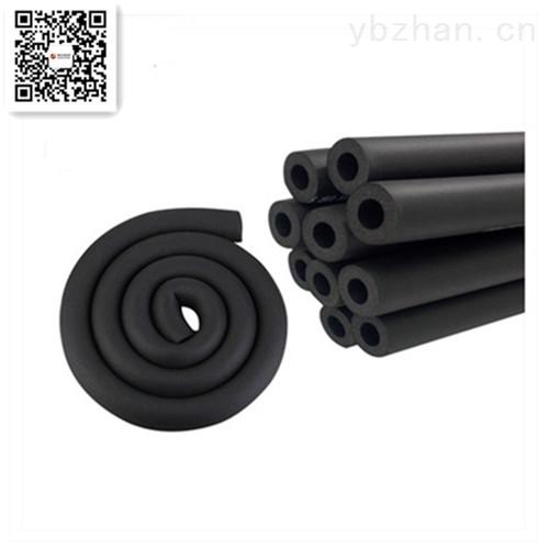 B2级橡塑管价格标准