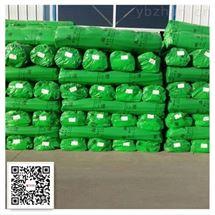 太原橡塑海绵保温管厂家销售
