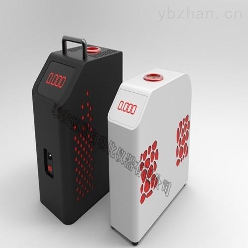 泰安德圖升級款DTBH自動零度恒溫器更優更好