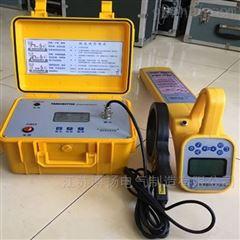 优质厂家地埋电缆故障测试仪