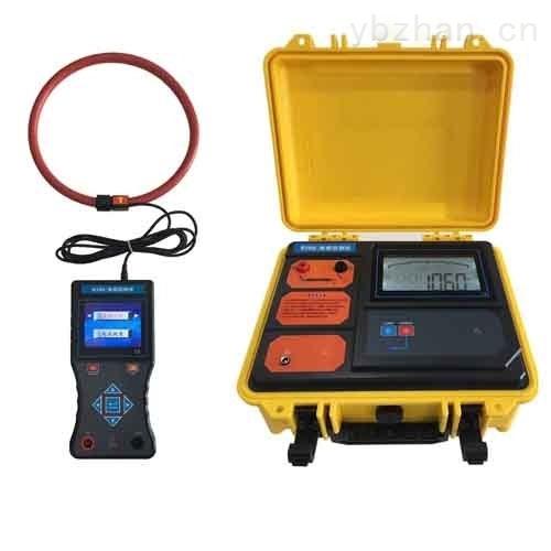 国测生产新带电电缆识别仪价格实惠