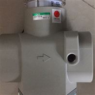 W1000-8-W/ZCKD自由固定型气缸规格型号