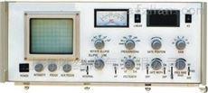 GRSPD-609超声波局部放电测试仪