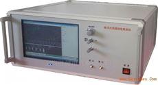 GHPD902变压器局部放电测试仪厂家