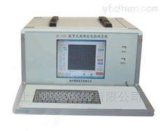 DMH2550开关柜局部放电测试仪直销
