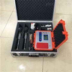江苏双枪电缆刺扎器质量保证