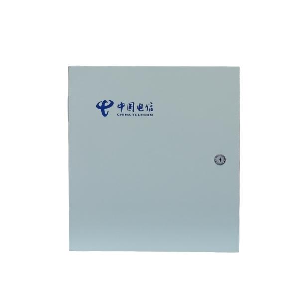 GW-ODB-GFJWFG16A-室内款1分16光纤分光箱 1分16光缆分纤箱