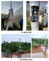 農田水利信息化建設-農業取水計量遠程監管