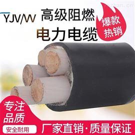 BP-FFP2变频电缆氟塑料0.45mm绝缘厚度