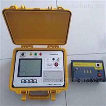 优质厂家氧化锌避雷器测试仪