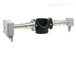 NEO激光硫化氢分析仪 LaserGas