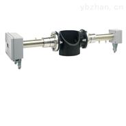 NEO激光硫化氫分析儀 LaserGas