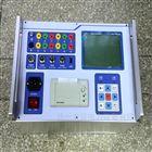 承裝修試三級電力設備斷路器特性測試儀