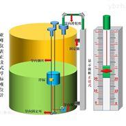 山东 浮标液位计 支持定制