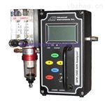 美国AII便携式硫化氢分析仪GPR-7100