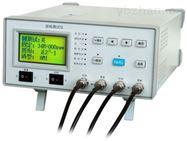 XRS-AV5233C误码仪