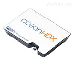 Ocean Optics光纤光谱仪 OCEAN-HDX系列