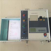 特价供应大地网接地电阻测试仪