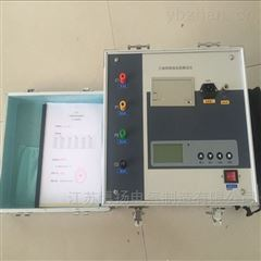江苏新型大地网接地电阻测试仪