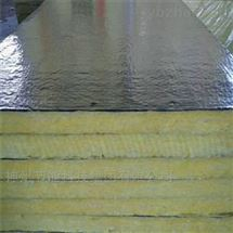 厂家供应钢结构厂房保温玻璃棉