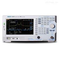 DSA710 705 数字频谱分析仪普源