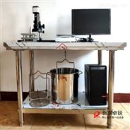 XSL-XSL硬質泡沫吸水率測定儀切片器