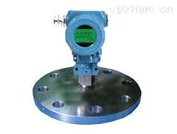 SLK501S工业齐平膜显示型压力变送器