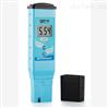 KL-096 防水筆式高精度酸度計